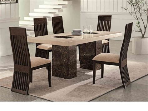 dining room furniture uk dining room glass dining table modern dining room