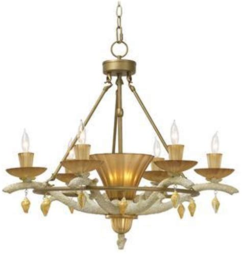 themed chandelier theme chandeliers