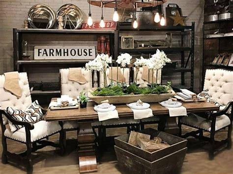 dallas home design stores idea home and house