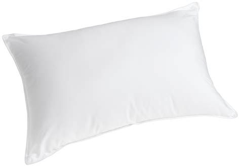 pillow with boy or methods for finding out