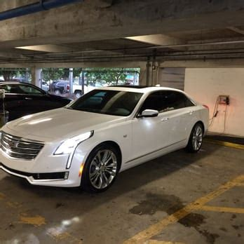 Ed Morse Cadillac by Ed Morse Bayview Cadillac 18 Photos 65 Reviews Car