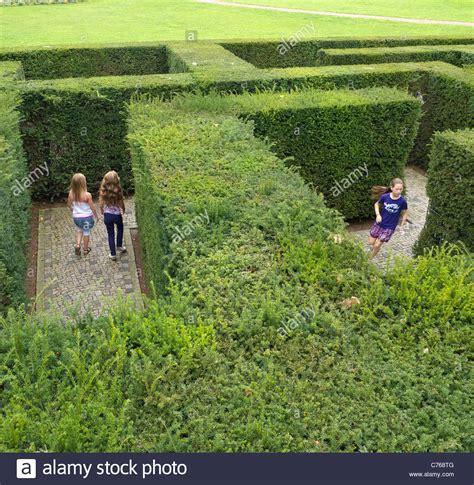 Die Garten Oder Der labyrinth garten im garten der welt oder die g 228 rten des