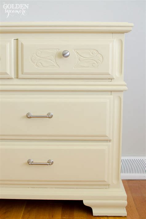 chalk paint that looks like stain how to give furniture a modern look with chalk paint
