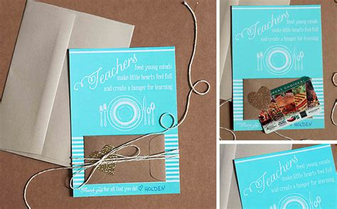 who makes gift cards 50 printable gift card holders for the holidays gcg