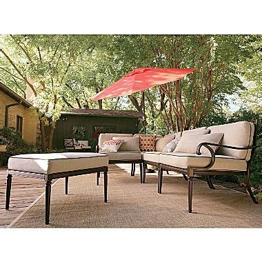 jcpenny patio furniture jcpenney outdoor furniture outdoor furniture