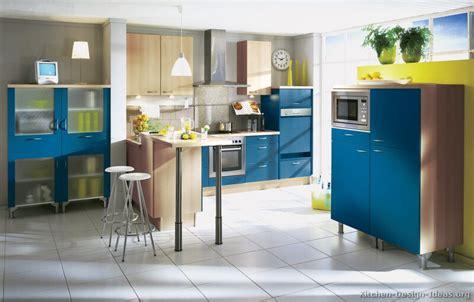 light blue kitchen walls light blue kitchen walls home design and decor reviews