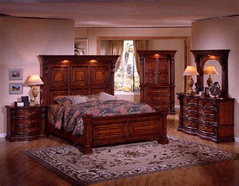 hardwood bedroom sets designing bed space with bedroom sets solid wood as