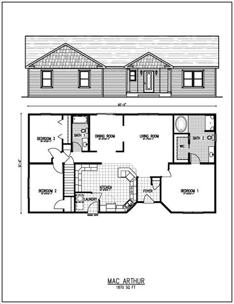 popular floor plans popular ranch floor plans popular home design top and