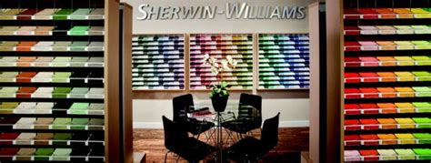 sherwin williams paint store orlando fl 17 best images about parade of homes orlando home on