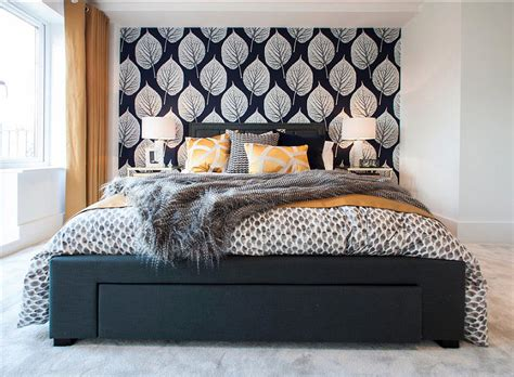 bedding for a bed bedding ideas for a luxurious hotel like bed freshome