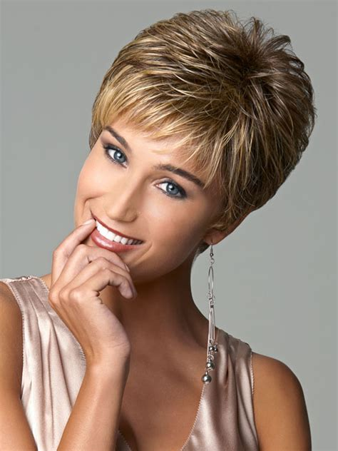 feather cut hairstyle 60 s style no fuss short haircuts newhairstylesformen2014 com