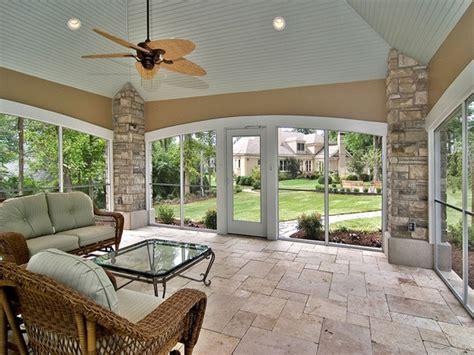 enclosed patio design outdoor enclosed patio ideas enclosed back yard patio