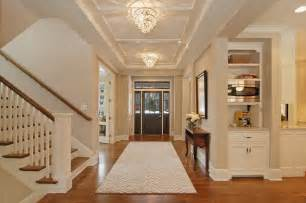 Bathroom Accent Wall Ideas ceiling lighting design bedroom contemporary with bedroom