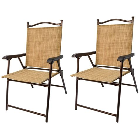sling replacement for patio chairs furniture surprising replacement slings for patio chairs