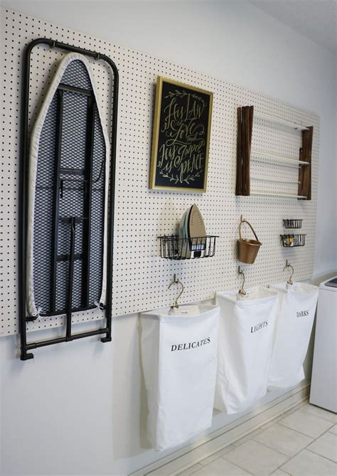 storage solutions for laundry rooms 25 best ideas about laundry room storage on