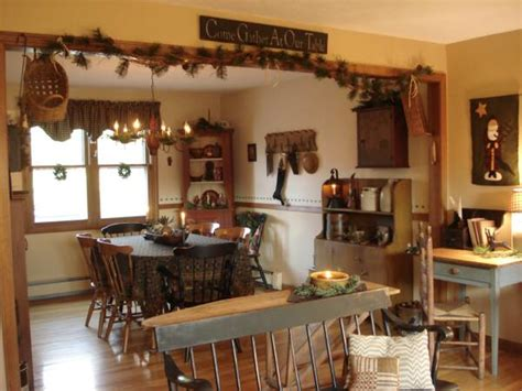 primitive kitchen decorating ideas primitive kitchen cabinets for kitchen with traditional concept my kitchen interior