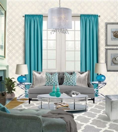 Pinterest Small Living Room Ideas 17 best ideas about living room turquoise on pinterest