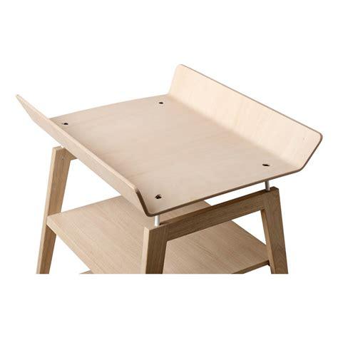 leander changing table 233 a changing table oak leander design baby