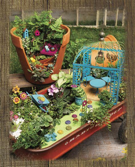 Garden Accessories Sale Uk Miniature Garden Superstore