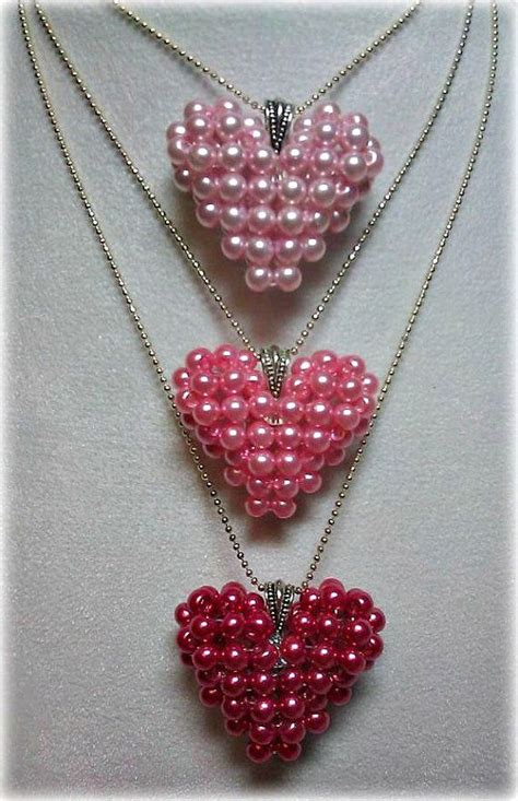 pandahall jewelry tutorial 1000 images about beaded on