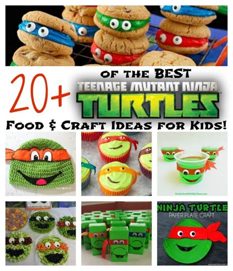 food craft ideas for twinkie treats kitchen with my 3 sons