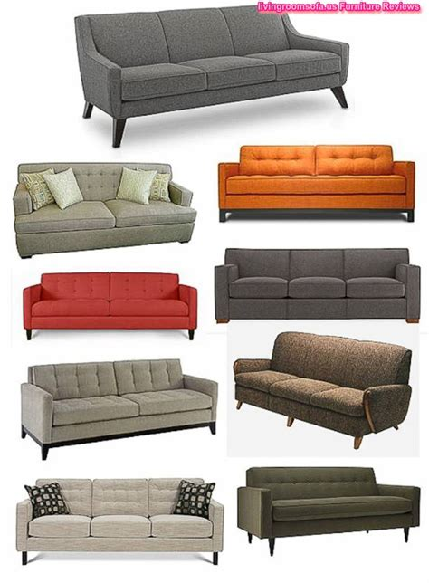 affordable sectionals sofas affordable contemporary sofas