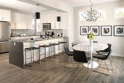 Laminate For Kitchen Cabinets laminate gallery flooring kitchen amp bath design