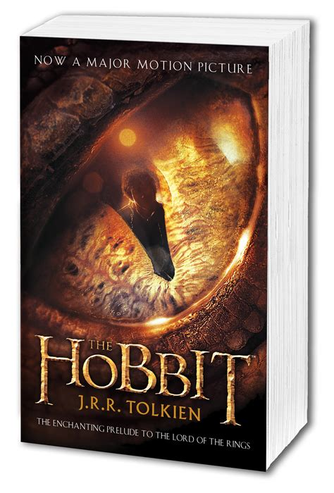 hobbit picture book new photos from the hobbit the desolation of smaug pop