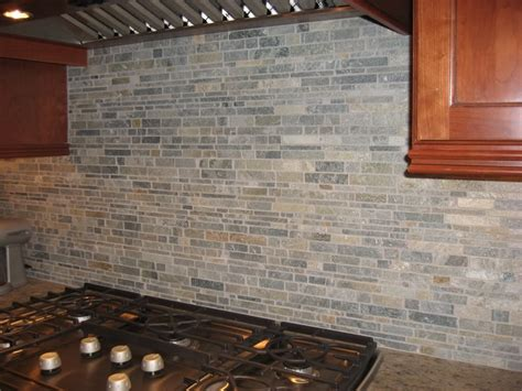 how to install glass tiles on kitchen backsplash 28 kitchen backsplash how to install glass tile