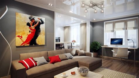 paint ideas for small family room room wall design bedroom wall ideas creative