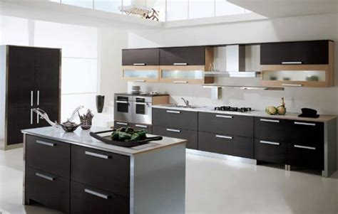 modern kitchen colours and designs 225 modern kitchens and 25 contemporary kitchen designs in