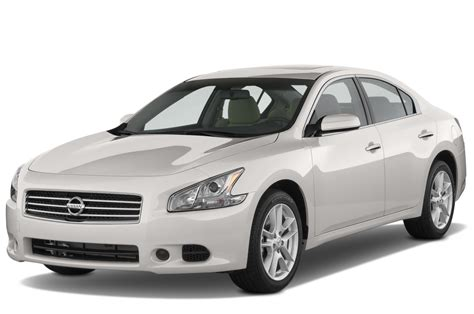 Nissan Maxima S by 2013 Nissan Maxima Reviews And Rating Motor Trend