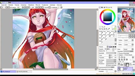 paint tool sai gmail speed paint paint tool sai