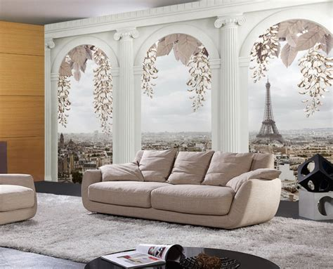 wallpaper 3d murals planet space 3d mural photo wallpaper wall papers home decor for living room