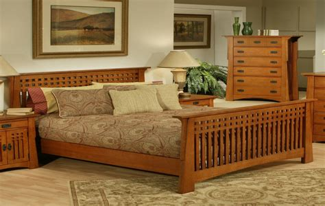 all wood bedroom furniture furniture designs categories small home bar furniture