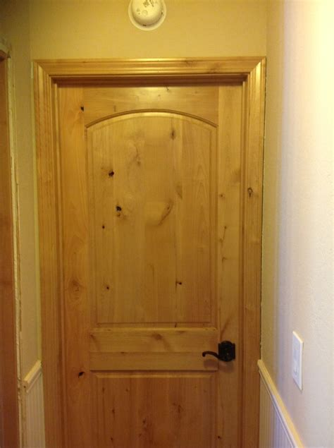 alder interior doors knotty alder interior doors knotty alder 2 panel wood