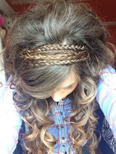 braiding hairstyles with top 28 best curly hairstyles for styles weekly