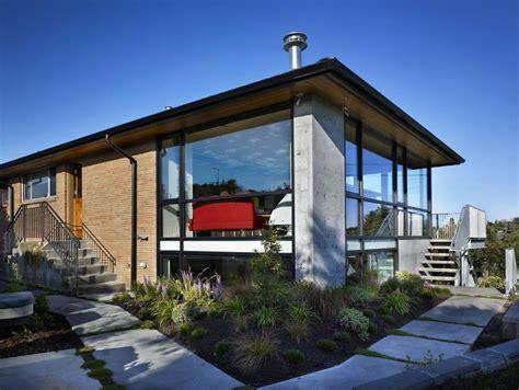 architectural home design styles home architecture design inhabit