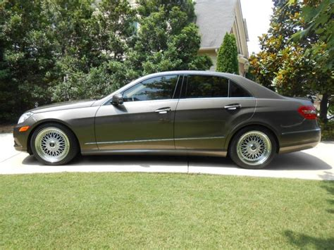 Mercedes Reliability Ratings by 2010 Mercedes E350 Reliability Autos Post