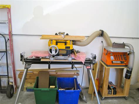 woodworking shop minneapolis michael s garage wood shop the wood whisperer