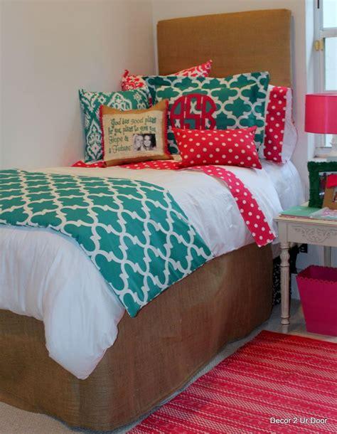 college bed sets bedding decor2urdoor college