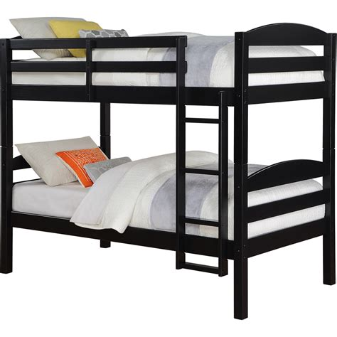 cheap bed frames with storage cheap storage bed frame home decorating pictures leather