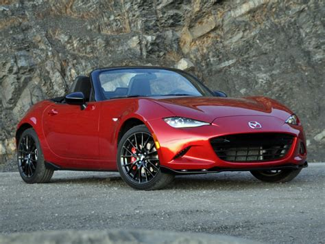 Car Wallpaper 2017 Codes For Club by 2016 Mazda Mx 5 Miata For Sale In Your Area Cargurus