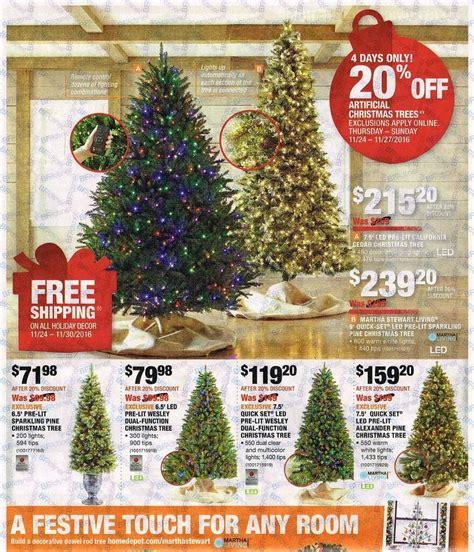 black friday artificial tree deals pre lit tree black friday deals 28 images treetopia s