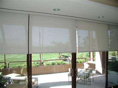 shades for sliding patio doors solar shades for sliding patio doors chesterfield