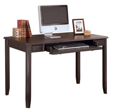 small computer desk with storage small computer desk with storage 17 best ideas about