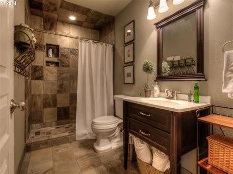 beautiful small bathroom designs 20 beautiful 3 4 bathroom designs