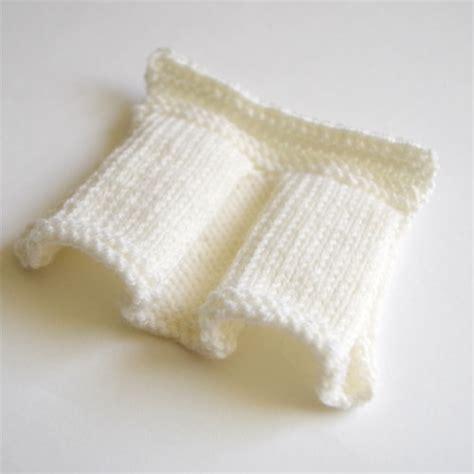 box knitting knitted box pleats tutorial pattern duchess