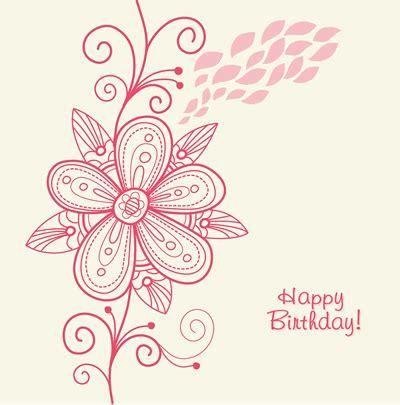 make and print birthday cards printable happy birthday cards