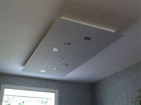 faire faux plafond phonique 224 beziers comment faire un devis travaux peinture pose de fenetre